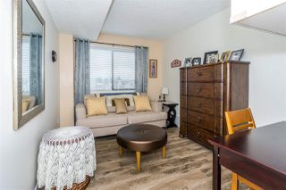 Photo 11: 419 31955 OLD YALE ROAD in Abbotsford: Abbotsford West Condo for sale : MLS®# R2244440