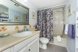 Photo 14: 419 31955 OLD YALE ROAD in Abbotsford: Abbotsford West Condo for sale : MLS®# R2244440