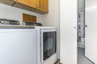 Photo 16: 419 31955 OLD YALE ROAD in Abbotsford: Abbotsford West Condo for sale : MLS®# R2244440