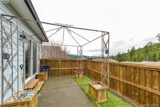 Photo 14: 1623 Wright Road in SHAWNIGAN LAKE: ML Shawnigan Lake Single Family Detached for sale (Malahat & Area)  : MLS®# 389247
