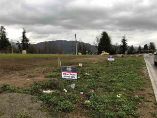 "Photo 6: 8409 GEORGE Street in Mission: Mission BC Land for sale in ""Meadowlands at Hatzic"" : MLS®# R2250957"