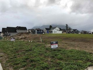 "Photo 5: 8409 GEORGE Street in Mission: Mission BC Land for sale in ""Meadowlands at Hatzic"" : MLS®# R2250957"