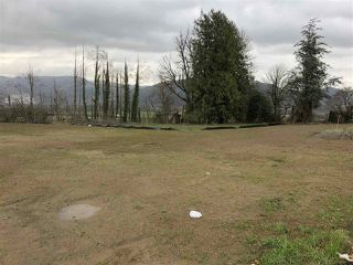 "Photo 4: 8409 GEORGE Street in Mission: Mission BC Land for sale in ""Meadowlands at Hatzic"" : MLS®# R2250957"