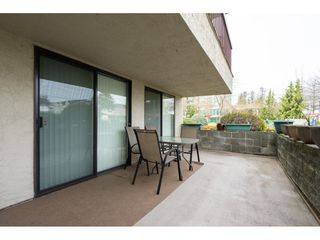 "Photo 19: 133 31955 OLD YALE Road in Abbotsford: Abbotsford West Condo for sale in ""Evergreen Village"" : MLS®# R2254273"