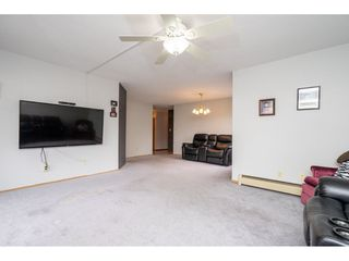 "Photo 9: 133 31955 OLD YALE Road in Abbotsford: Abbotsford West Condo for sale in ""Evergreen Village"" : MLS®# R2254273"