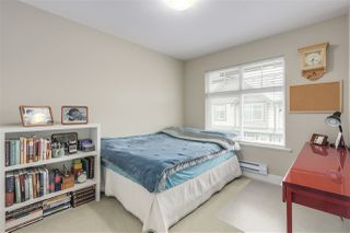 Photo 14: 29 7332 194A STREET in Surrey: Clayton Townhouse for sale (Cloverdale)  : MLS®# R2254716