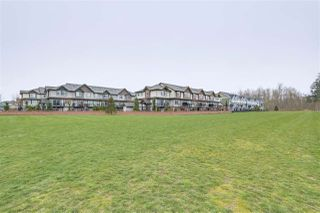 Photo 20: 29 7332 194A STREET in Surrey: Clayton Townhouse for sale (Cloverdale)  : MLS®# R2254716
