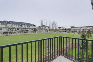 Photo 11: 29 7332 194A STREET in Surrey: Clayton Townhouse for sale (Cloverdale)  : MLS®# R2254716