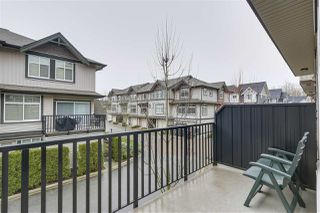 Photo 9: 29 7332 194A STREET in Surrey: Clayton Townhouse for sale (Cloverdale)  : MLS®# R2254716