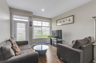 Photo 6: 29 7332 194A STREET in Surrey: Clayton Townhouse for sale (Cloverdale)  : MLS®# R2254716