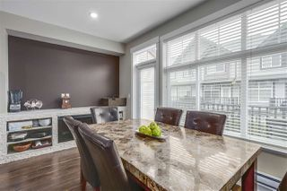 Photo 4: 29 7332 194A STREET in Surrey: Clayton Townhouse for sale (Cloverdale)  : MLS®# R2254716