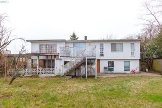 Photo 20:  in SIDNEY: Si Sidney North-West Single Family Detached for sale (Sidney)  : MLS®# 390163