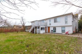 Photo 19:  in SIDNEY: Si Sidney North-West Single Family Detached for sale (Sidney)  : MLS®# 390163
