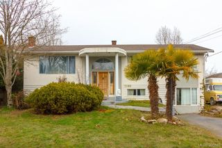 Photo 1:  in SIDNEY: Si Sidney North-West Single Family Detached for sale (Sidney)  : MLS®# 784240