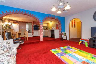 Photo 14:  in SIDNEY: Si Sidney North-West Single Family Detached for sale (Sidney)  : MLS®# 784240
