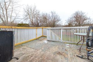 Photo 18:  in SIDNEY: Si Sidney North-West Single Family Detached for sale (Sidney)  : MLS®# 390163