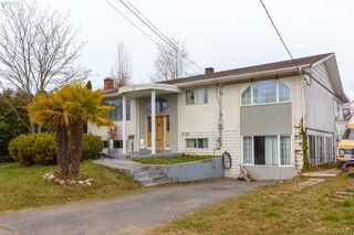 Photo 2:  in SIDNEY: Si Sidney North-West Single Family Detached for sale (Sidney)  : MLS®# 390163