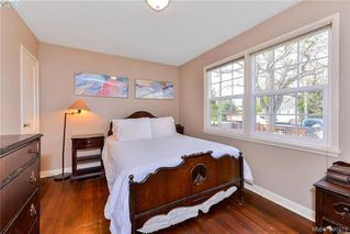 Photo 12: 1559 Bay St in VICTORIA: Vi Fernwood Single Family Detached for sale (Victoria)  : MLS®# 784514