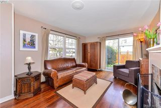 Photo 5: 1559 Bay St in VICTORIA: Vi Fernwood Single Family Detached for sale (Victoria)  : MLS®# 784514