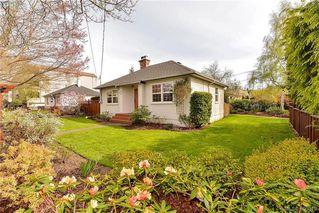 Photo 6: 1559 Bay St in VICTORIA: Vi Fernwood Single Family Detached for sale (Victoria)  : MLS®# 784514