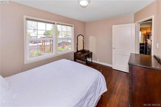 Photo 11: 1559 Bay St in VICTORIA: Vi Fernwood Single Family Detached for sale (Victoria)  : MLS®# 784514