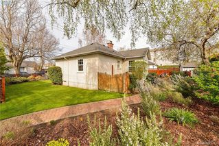 Photo 20: 1559 Bay St in VICTORIA: Vi Fernwood Single Family Detached for sale (Victoria)  : MLS®# 784514
