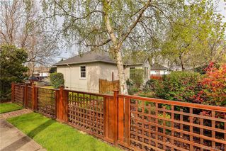 Photo 19: 1559 Bay St in VICTORIA: Vi Fernwood Single Family Detached for sale (Victoria)  : MLS®# 784514