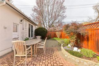 Photo 16: 1559 Bay St in VICTORIA: Vi Fernwood Single Family Detached for sale (Victoria)  : MLS®# 784514