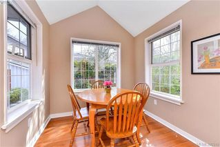 Photo 4: 1559 Bay St in VICTORIA: Vi Fernwood Single Family Detached for sale (Victoria)  : MLS®# 784514