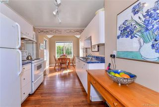 Photo 7: 1559 Bay St in VICTORIA: Vi Fernwood Single Family Detached for sale (Victoria)  : MLS®# 784514