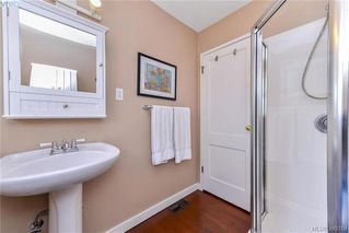Photo 13: 1559 Bay St in VICTORIA: Vi Fernwood Single Family Detached for sale (Victoria)  : MLS®# 784514