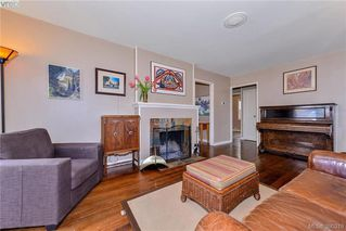 Photo 9: 1559 Bay St in VICTORIA: Vi Fernwood Single Family Detached for sale (Victoria)  : MLS®# 784514