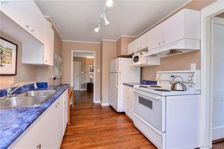 Photo 8: 1559 Bay St in VICTORIA: Vi Fernwood Single Family Detached for sale (Victoria)  : MLS®# 784514