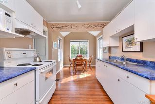 Photo 2: 1559 Bay St in VICTORIA: Vi Fernwood Single Family Detached for sale (Victoria)  : MLS®# 784514