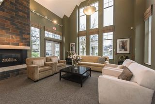 "Photo 18: 61 7288 HEATHER Street in Richmond: McLennan North Townhouse for sale in ""Barrington Walk"" : MLS®# R2259989"