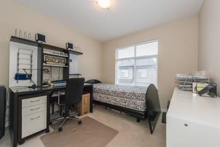 "Photo 14: 61 7288 HEATHER Street in Richmond: McLennan North Townhouse for sale in ""Barrington Walk"" : MLS®# R2259989"