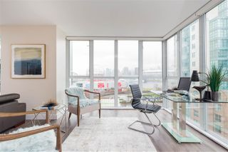 """Photo 7: 801 1255 MAIN Street in Vancouver: Mount Pleasant VE Condo for sale in """"STATION PLACE"""" (Vancouver East)  : MLS®# R2260361"""