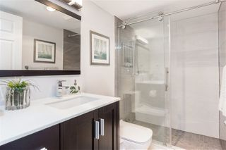"""Photo 16: 801 1255 MAIN Street in Vancouver: Mount Pleasant VE Condo for sale in """"STATION PLACE"""" (Vancouver East)  : MLS®# R2260361"""