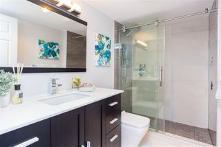"""Photo 14: 801 1255 MAIN Street in Vancouver: Mount Pleasant VE Condo for sale in """"STATION PLACE"""" (Vancouver East)  : MLS®# R2260361"""