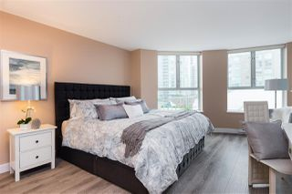 """Photo 13: 801 1255 MAIN Street in Vancouver: Mount Pleasant VE Condo for sale in """"STATION PLACE"""" (Vancouver East)  : MLS®# R2260361"""