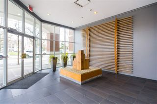 """Photo 17: 801 1255 MAIN Street in Vancouver: Mount Pleasant VE Condo for sale in """"STATION PLACE"""" (Vancouver East)  : MLS®# R2260361"""