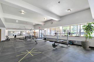 Photo 14: 167 7293 MOFFATT Road in Richmond: Brighouse South Condo for sale : MLS®# R2270044