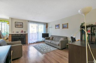 Photo 2: 167 7293 MOFFATT Road in Richmond: Brighouse South Condo for sale : MLS®# R2270044