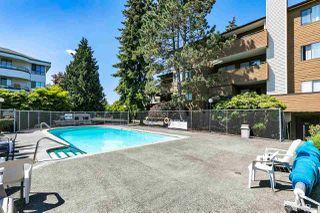 Photo 15: 167 7293 MOFFATT Road in Richmond: Brighouse South Condo for sale : MLS®# R2270044