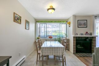 Photo 5: 167 7293 MOFFATT Road in Richmond: Brighouse South Condo for sale : MLS®# R2270044