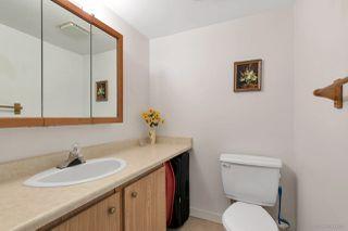 Photo 11: 167 7293 MOFFATT Road in Richmond: Brighouse South Condo for sale : MLS®# R2270044
