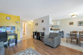 Photo 4: 167 7293 MOFFATT Road in Richmond: Brighouse South Condo for sale : MLS®# R2270044