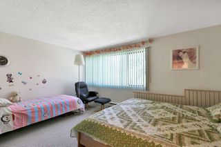 Photo 8: 167 7293 MOFFATT Road in Richmond: Brighouse South Condo for sale : MLS®# R2270044