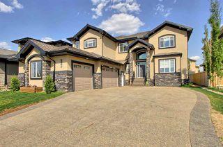 Main Photo: 5927 30 Street: Rural Leduc County House for sale : MLS®# E4113001