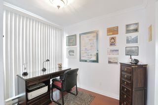 Photo 8: 1303 8246 LANSDOWNE Road in Richmond: Brighouse Condo for sale : MLS®# R2277347